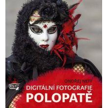 Albatros digitálni fotografie polopatě