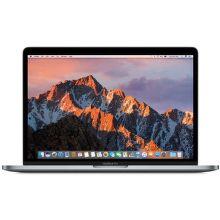 """Apple MacBook Pro 13"""" Retina Touch Bar i5 3.1GHz 8GB 512GB vesmírně šedý"""