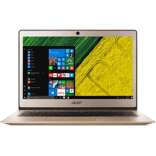ACER SF113-31-P3CJ, Swift 1 (SF113-31-P3