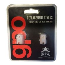 GPO Retro Replacement Stylus