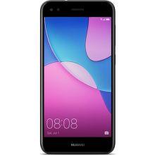 Huawei P9 Lite Mini černý