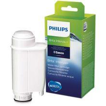 Philips CA6702/10 vodní filtr