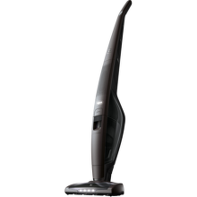 Electrolux EUP84IGM PerformancePro
