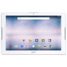 Acer Iconia One 10 B3-A40 bílý