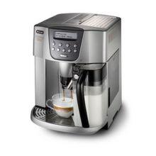 DELONGHI ESAM 4500 (stříbrná) - Automatické espresso