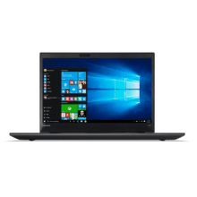 Lenovo ThinkPad T570 20H90052XS