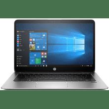 HP EB 1040 G3