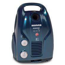 Hoover SO40PAR 011 Sensory Evo