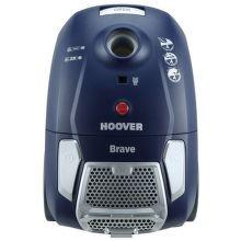 Hoover BV71_BV30011 Brave