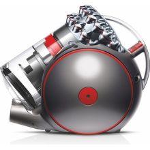 Dyson Cinetic Big Ball Animal Pro 2