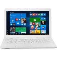 Asus VivoBook Max X541NA-GO129T