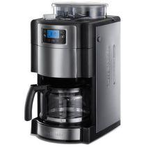 RUSSELL HOBBS 20060-56 (stříbrná) - Překapávací kávovar