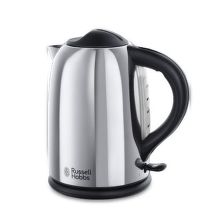 Russell Hobbs 20420-70, Konvice CHESTER