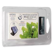 481248048172 ANT001 - antibakteriální filtr