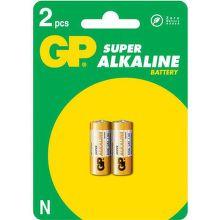 GP Super Alkaline 910 A (LR1) N, 2ks