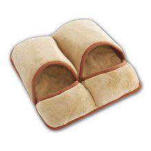 Microlife FH 600 - vyhřívací pantofle