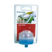 Electrolux 50291195001 - pohlcovač pachů do chladniček