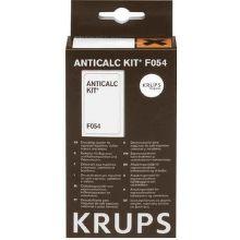 KRUPS F0540010 - odvápňovací přípravek