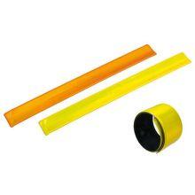 Reflexní pásek (žlutý)