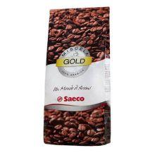 SAECO RI9199 / 33 Miscela Gold 500g, zrnková káva