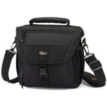 Tašky pro fotoaparáty a kamery