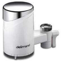 Vodní a osobní filtry