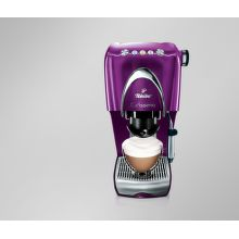 TCHIBO Cafissimo Classic Aubergine (fialová) - Kapslový kávovar