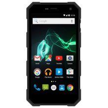 Archos 50 Saphir LTE (černý)