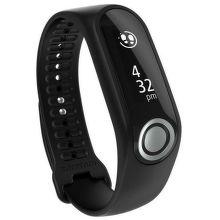 TomTom Touch Activity Tracker L (černé)