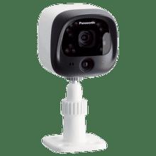 IP kamery