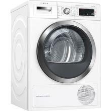 Chytré sušičky prádla