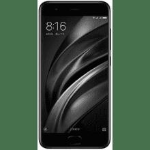 Xiaomi chytré mobily