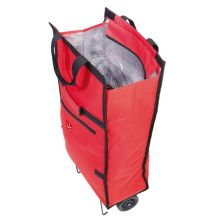 Jata 992 termo taška (30L)