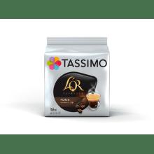 Tassimo Jacobs L'Or Forza (16ks)