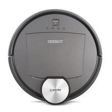 Ecovacs Deebot DR98 Smart 4v1