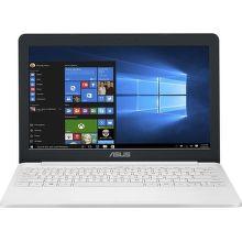 Asus VivoBook E203NA-FD108TS biely
