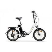 Garáž, auto, cyklo