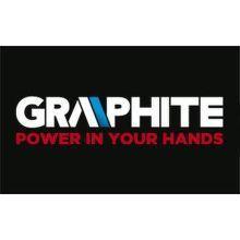 GRAPHITE 18V