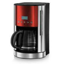 RUSSELL HOBBS 18626-56 JEWELS - překapávací kávovar