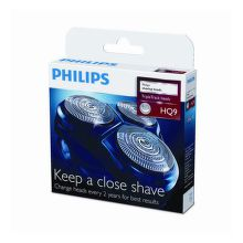 Philips HQ9/50 holící hlava