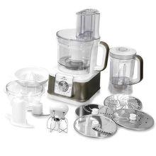 Příslušenství pro kuchyňské roboty a mixéry