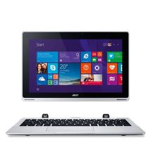 """Acer Aspire Switch 11,6"""""""