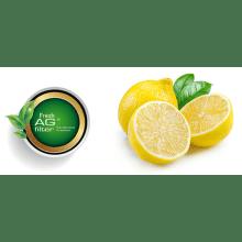 AG VN4 Antibakteriální vůně - Citron