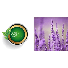 AG VN8 Antibakteriální vůně - Levandule