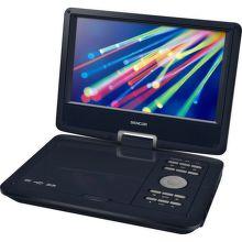 Sencor SPV 2919 (modrý)