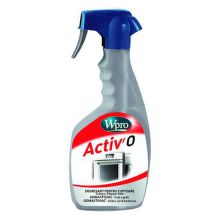 WPRO odmašťovací sprej pro trouby 500 ml