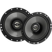 JBL CS762 - koaxiální repro 16.5 cm