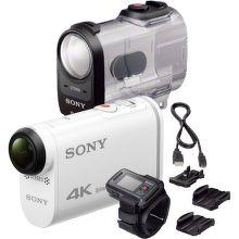 Sony FDR-X1000VR Kit