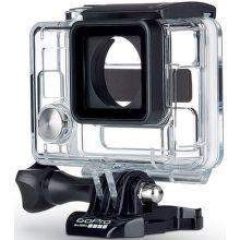 GoPro HERO3 Standard Housing