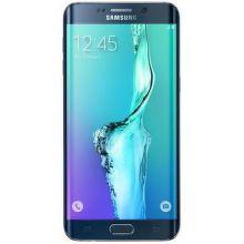 Samsung G928F Galaxy S6 Edge+ 64GB (černý)